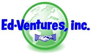 Ed-Ventures