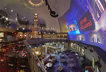 Interior-Planet-Hollywood