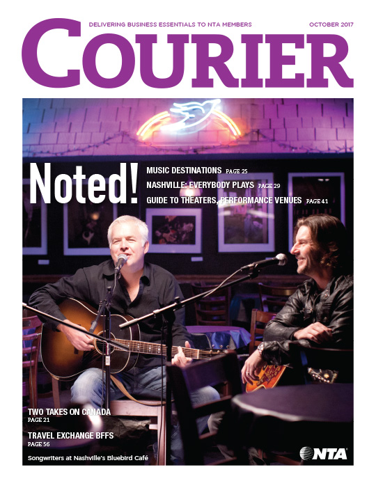 Courier-October-2017
