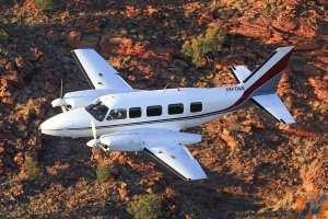 1300 FLY NTAS