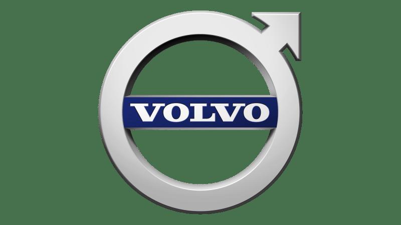 Volvo Πάτρα , Volvo Patra