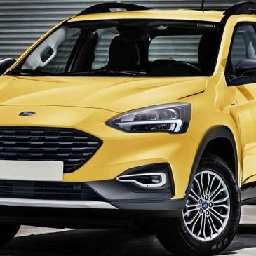 «…στα επαγγελματικά μας οχήματα θα επενδύσουμε σε οικονομικά πιο προσιτές προτάσεις». Jim Farley