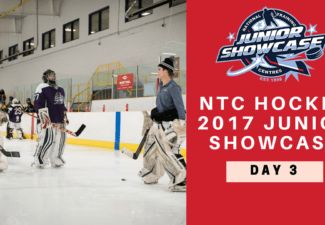2017 Junior Showcase Day 3 (1)