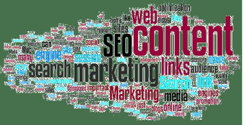 Thế giới mạng và quảng cáo trực tuyến