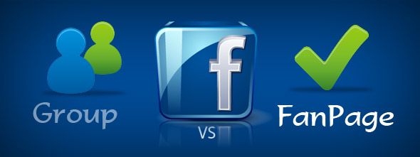 facebook-group-vs-fanpage
