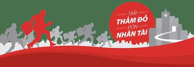 NTCServices Tuyển dụng 15 vị trí mới (2016)