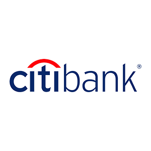 Citibank Financial