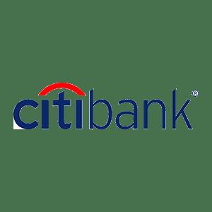 Citibank Financial