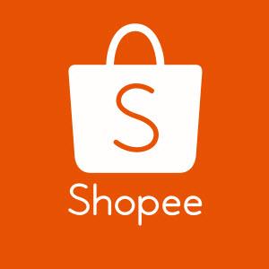 Shopee App