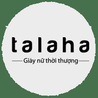 Talaha