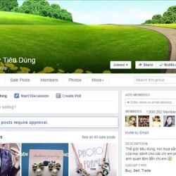 Muốn bán hàng qua Facebook tốt, đọc ngay bài viết này