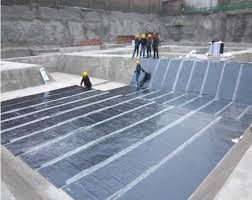 Basement_Waterproofing-3
