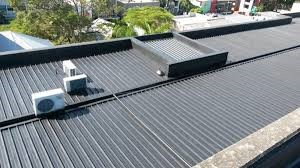 Corrugated_Metal-Roof_Waterproofing-1