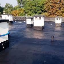 RCC_Roof_Waterproofing-3