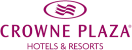 partner_logo_Crowne-Plaza