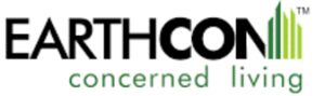 partner_logo_Earthcon