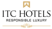 partner_logo_ITC-Hotels