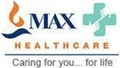 partner_logo_Max-Healthcare