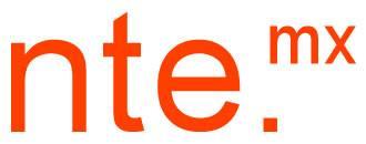 NTE.mx recursos educativos en línea