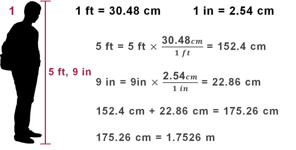 El Sistema Ingles Matematicas Segundo De Secundaria Nte Mx Recursos Educativos En Linea
