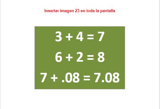 https://i2.wp.com/nte.mx/wp-content/uploads/2020/12/img_5fd91fb4ddb45.png?w=780&ssl=1