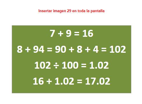 https://i2.wp.com/nte.mx/wp-content/uploads/2020/12/img_5fd91fbcd0118.png?w=1200&ssl=1