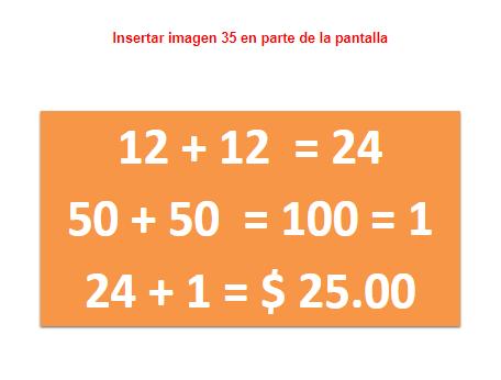 https://i2.wp.com/nte.mx/wp-content/uploads/2020/12/img_5fd91fc72179c.png?w=780&ssl=1