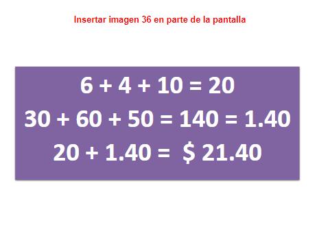 https://i2.wp.com/nte.mx/wp-content/uploads/2020/12/img_5fd91fc82c246.png?w=780&ssl=1