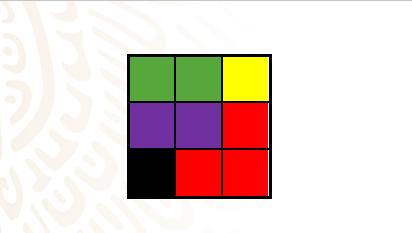 B64-IMG-0lI6tLnHie-hAguCWTf14
