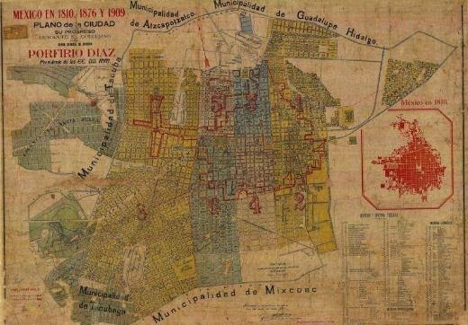 nmr:Users:Mandujano:Desktop:1810-1876-y-1909-Progreso-durante-Gob-Porfirio-Diaz-e1481022836740-768x527.jpeg