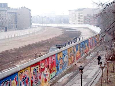 https://i2.wp.com/nte.mx/wp-content/uploads/2021/02/Berlinermauer.jpg?w=1200&ssl=1