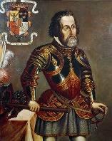 Resultado de imagen de Hernán cortes