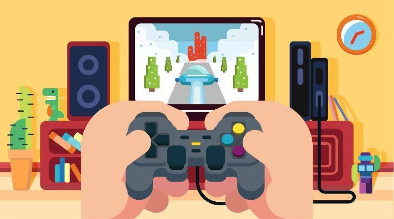 Los 10 mejores videojuegos que llegarán antes de que acabe 2020
