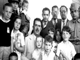 Exilio español, contribuyó al desarrollo intelectual de México | Fundación  UNAM