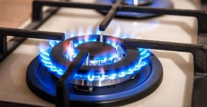 """Cenegas emite """"alerta crítica"""" por flujo limitado de gas natural"""