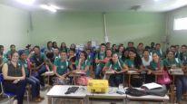 2-3a-ure-esc-pedro-teixeira-oficina-de-redacao-alunos-ens-medio-2