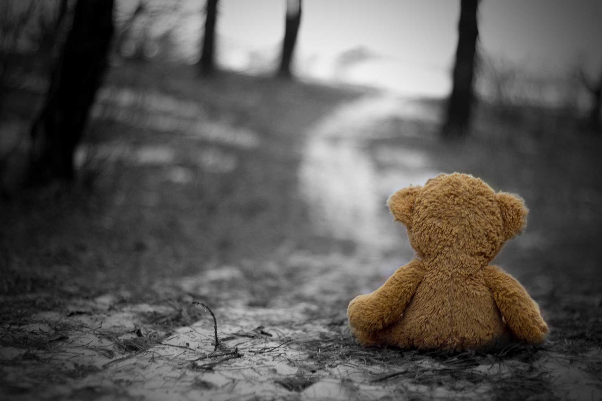 sadness-05