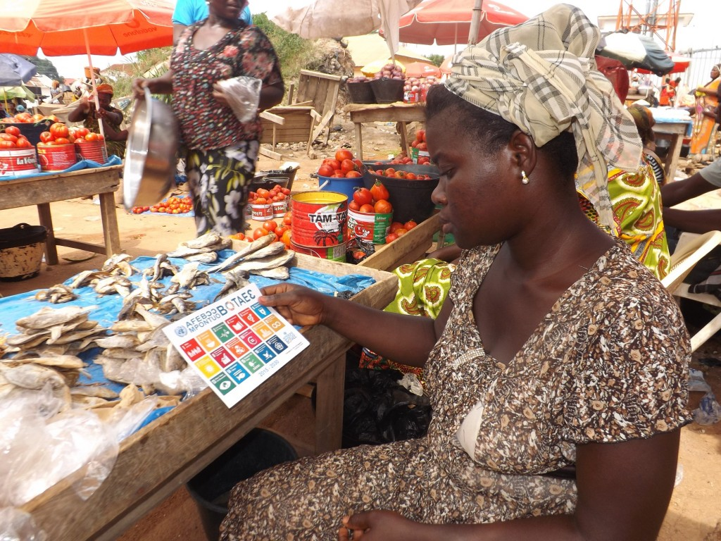 A-trader-looks-at-SDGs-card-2