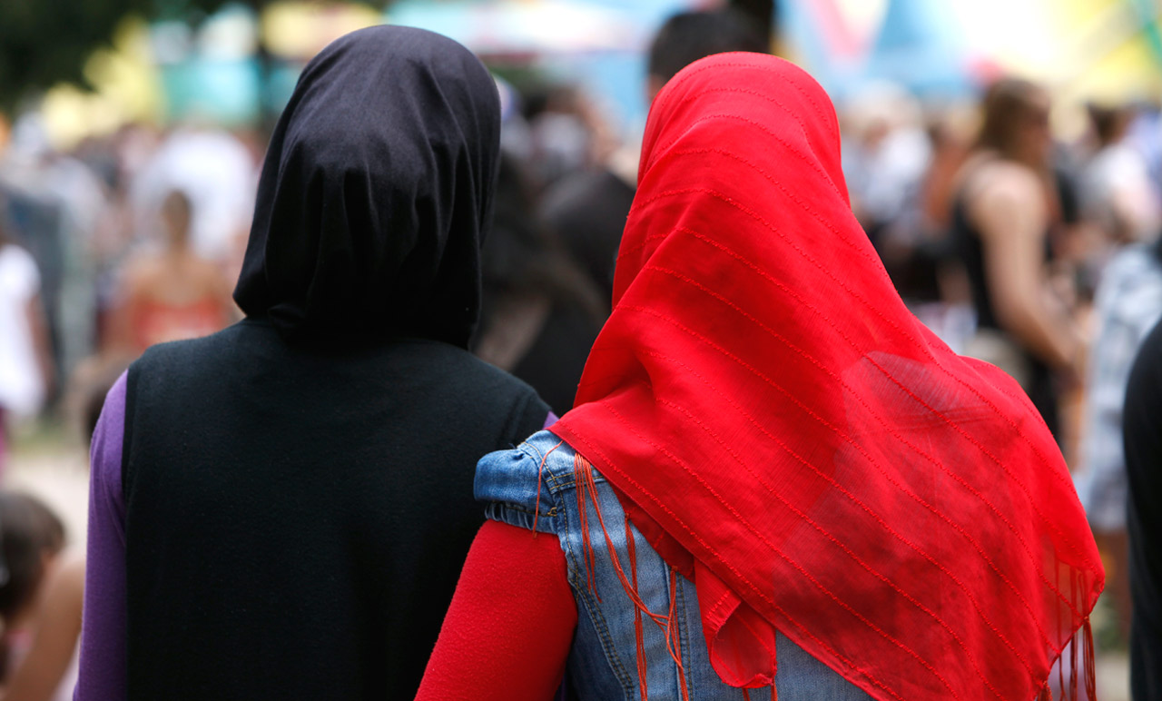todays-prog-muslim-women-uk_getty