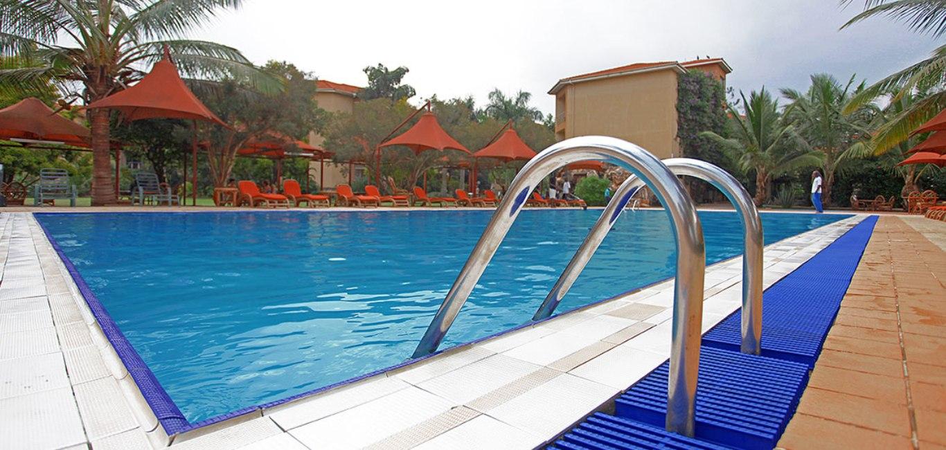 normal_normal_swimming-pool-at-royal-suites-hotel-1102162277-1881437584