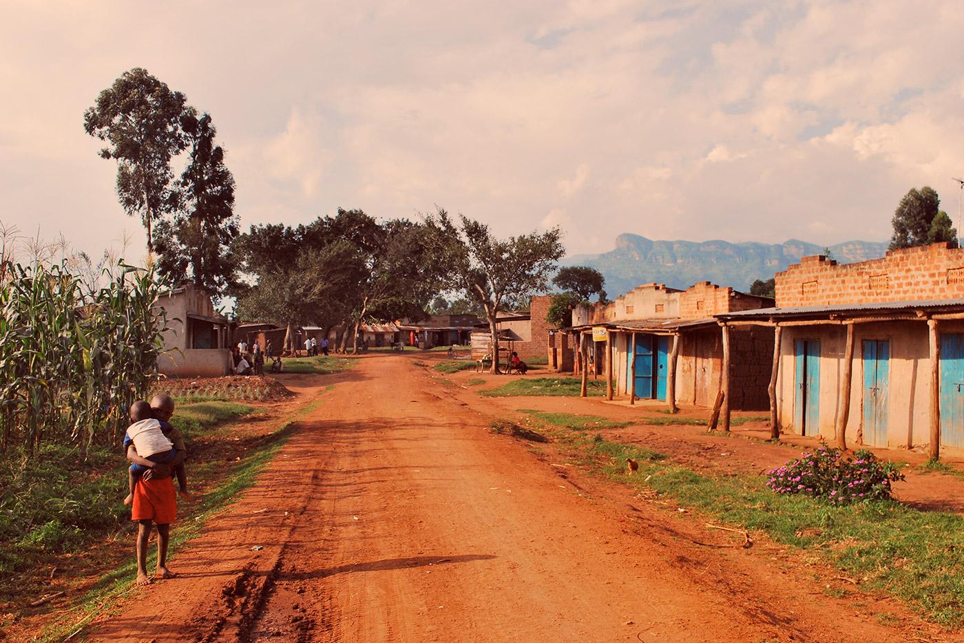 village-06