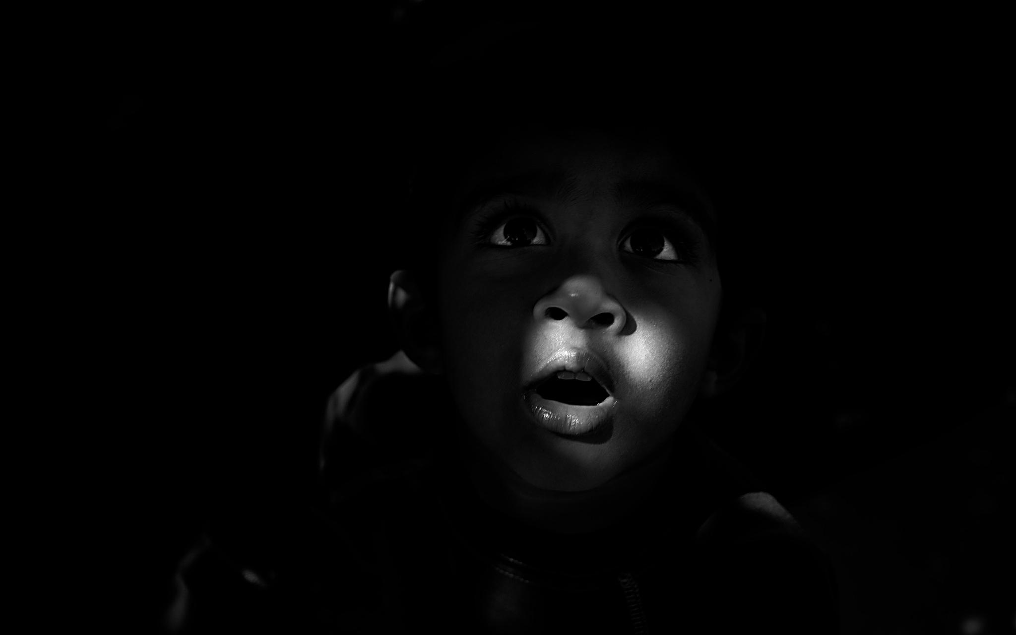 dark-clipart-scared-boy-7
