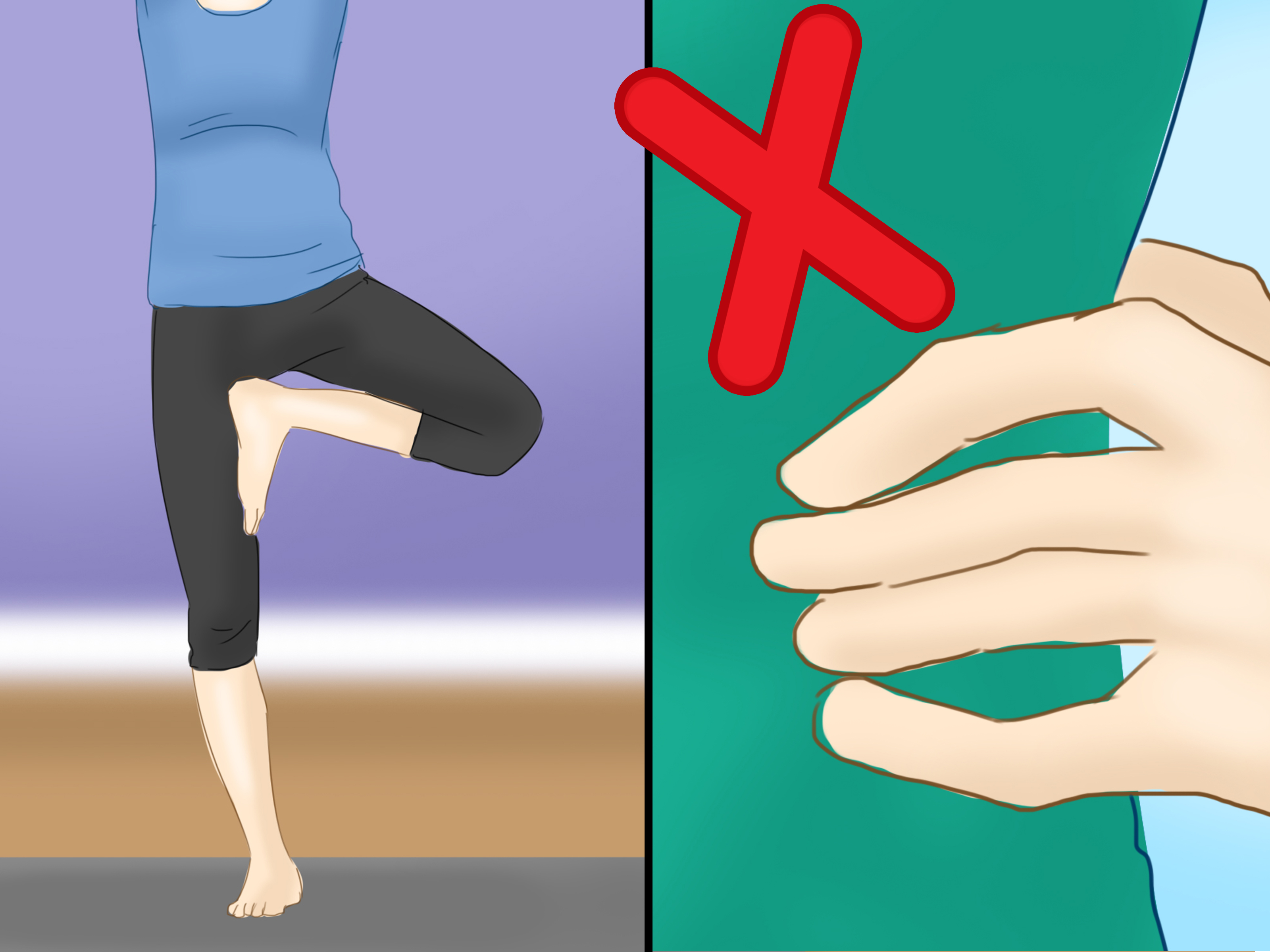 Get-Rid-of-Side-Cramps-Step-20