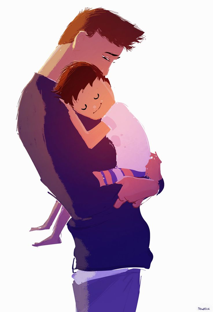 65f9a14f0654cb3798f973228ac819ae--family-illustration-pascal-campion
