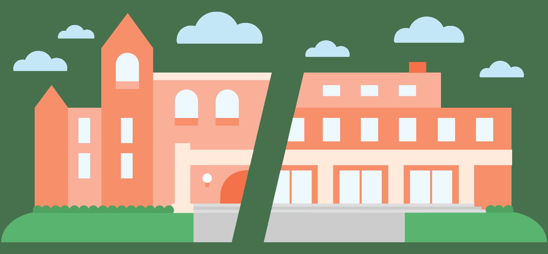 private-vs-public-schools