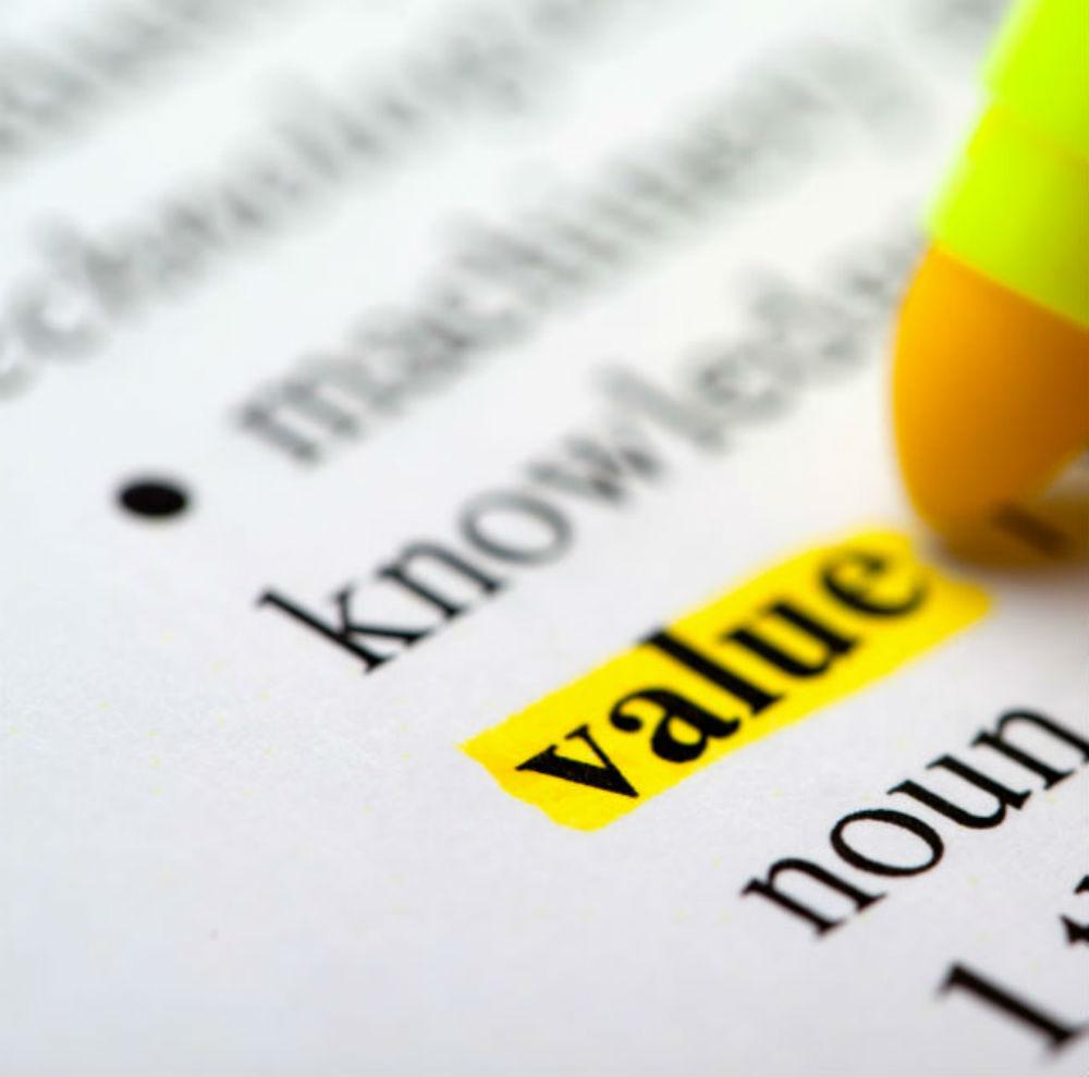 CV_value_FA