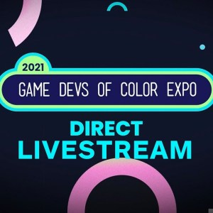 GDoCExpo 2021 Direct - Indie Games Showcase Livestream