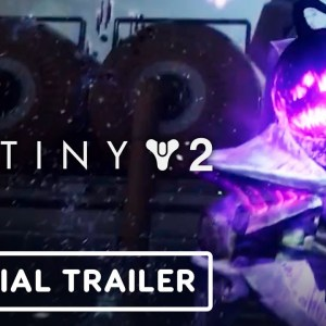 Destiny 2: Season of the Lost - Official Festival of the Lost Trailer