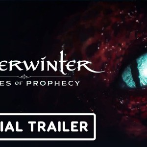 Neverwinter - A Prophecy Fulfilled: Future Module Teaser Trailer
