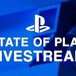 State of Play Livestream   PlayStation (October 27 2021)